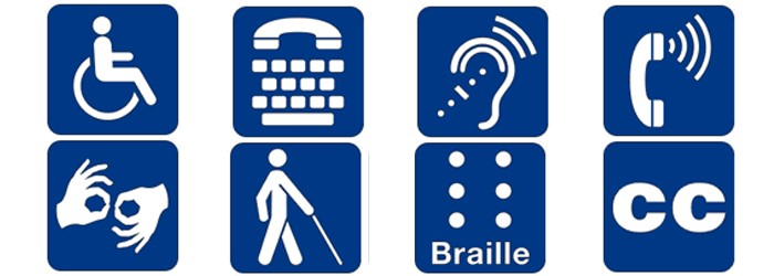 AccessibilityIcons