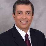 Pankaj Bhanot, Deputy Director