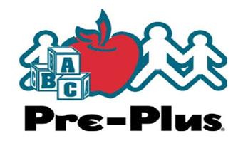 pre-plus-logo