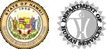 Benefit, Employment & Support Services logo