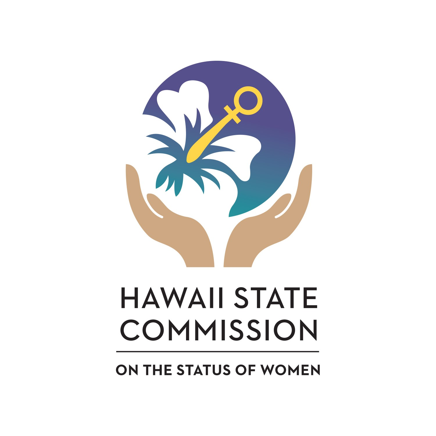 state commission - Hawaii Board Of Nursing Application Status